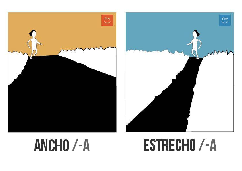 6-ancho-estrecho